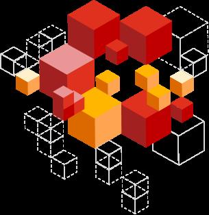 schema-blockchain2.png