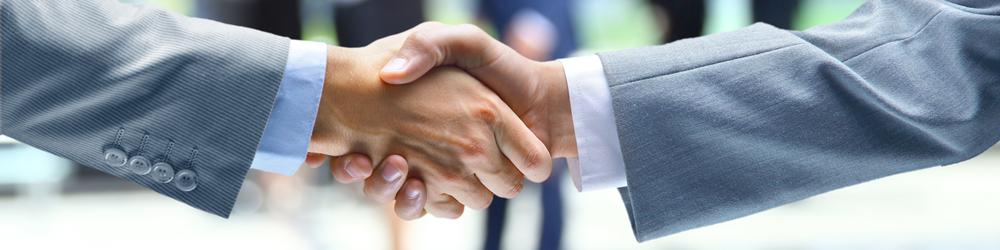 handshake4.png