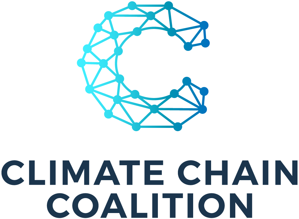 Climate Chain Coalition.png