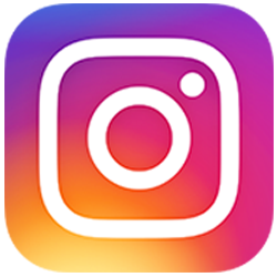 Instagram 250-250 Rainbow Logo.png