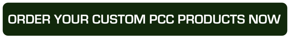 Order-Your-PCC-Products.png