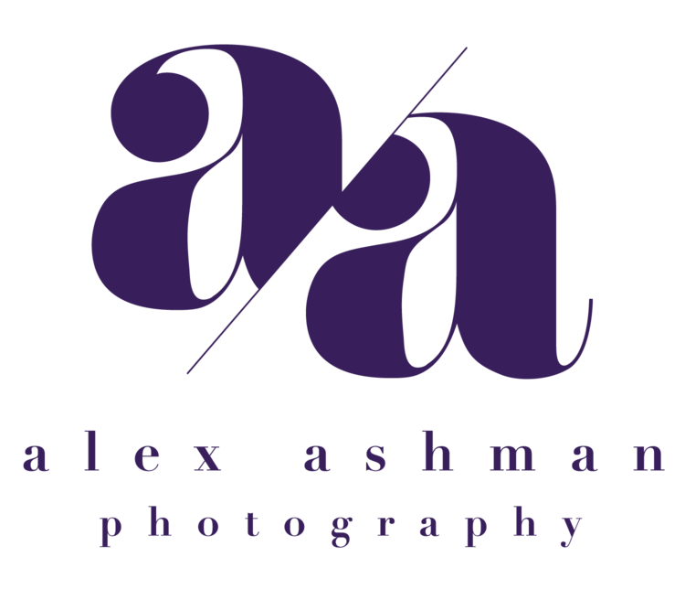 alex ashman photography