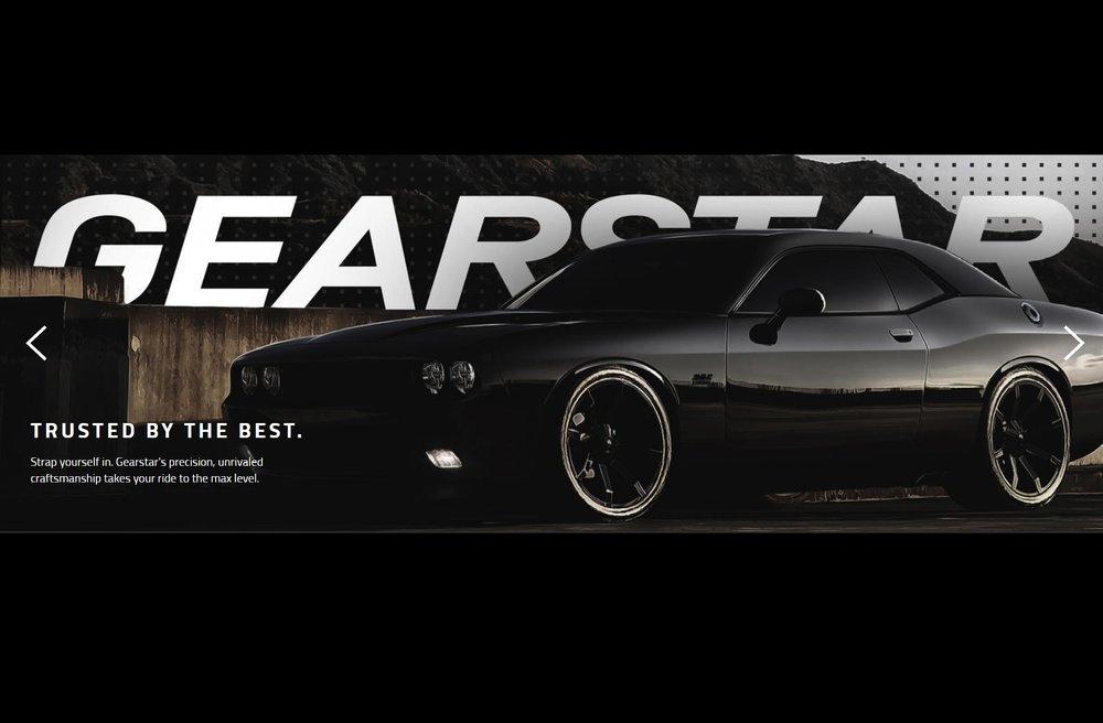 gearstar2.jpg