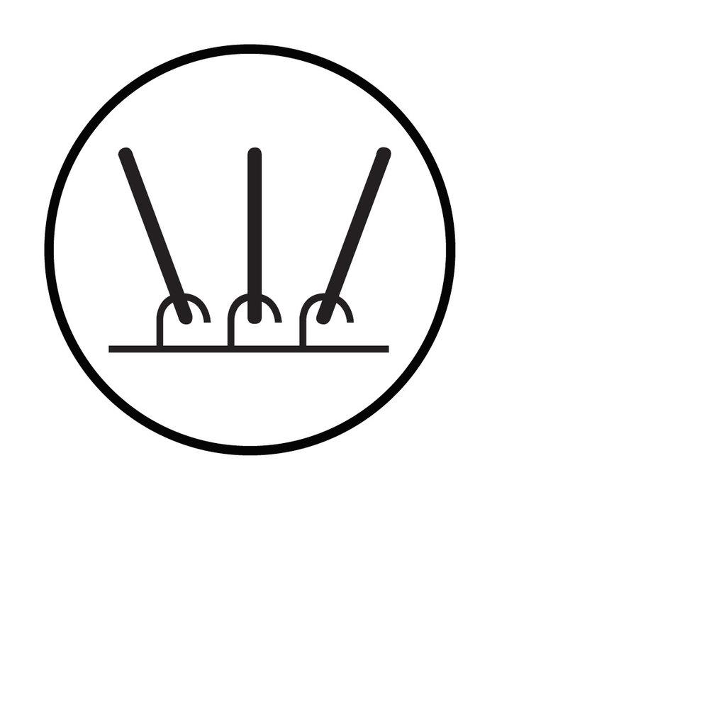 Logo Werth.jpg