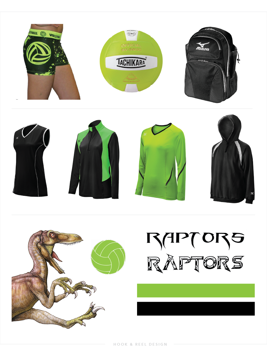 Raptors Inspiration.png