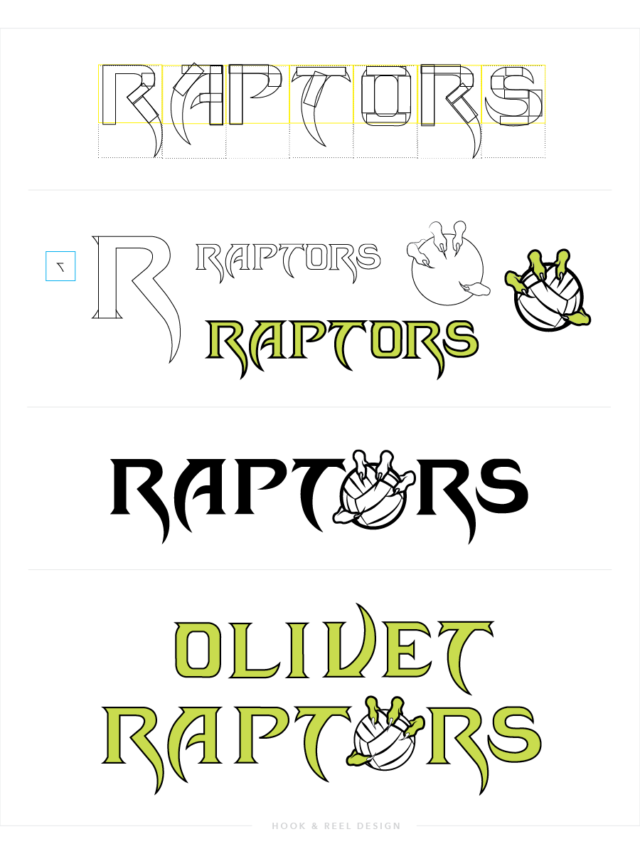 Logo Development.png