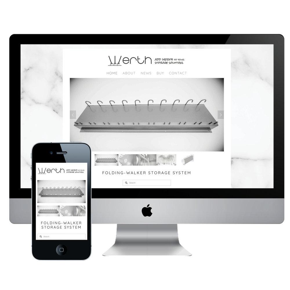 Website Werth.jpg