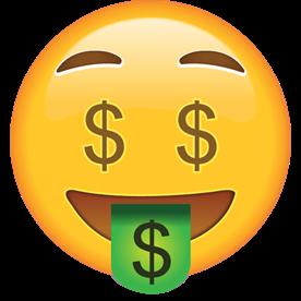 bankroll.png