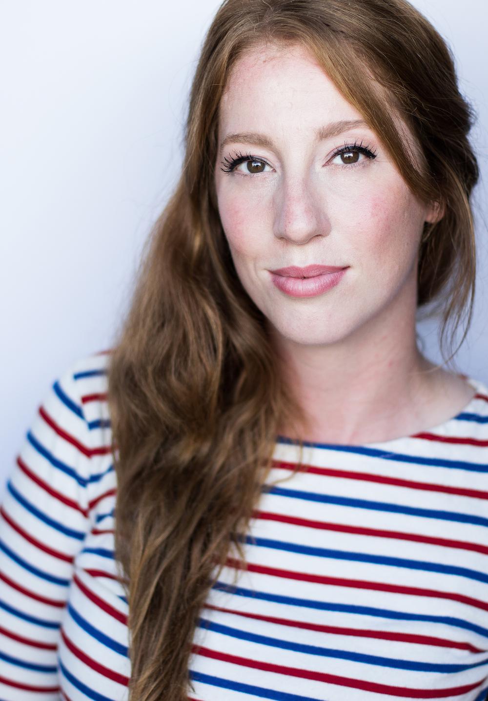 Annabel Seymour
