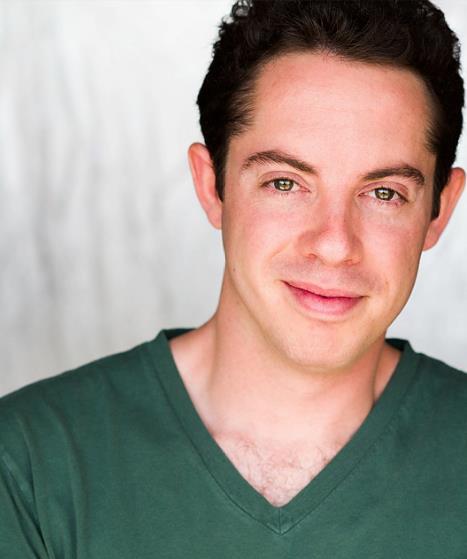 Nick Eliafan