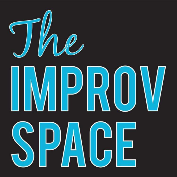 The Improv Space - logo square.jpg