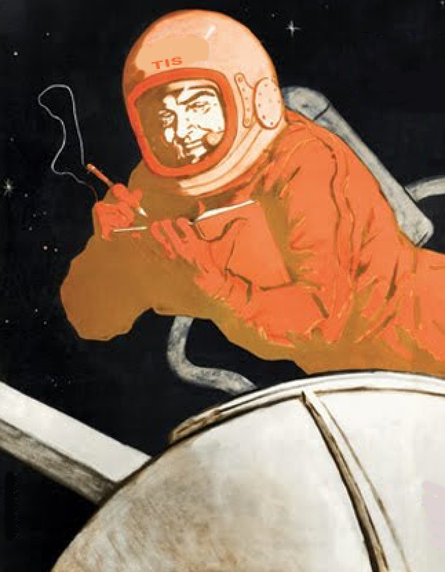 Writing In Space.png