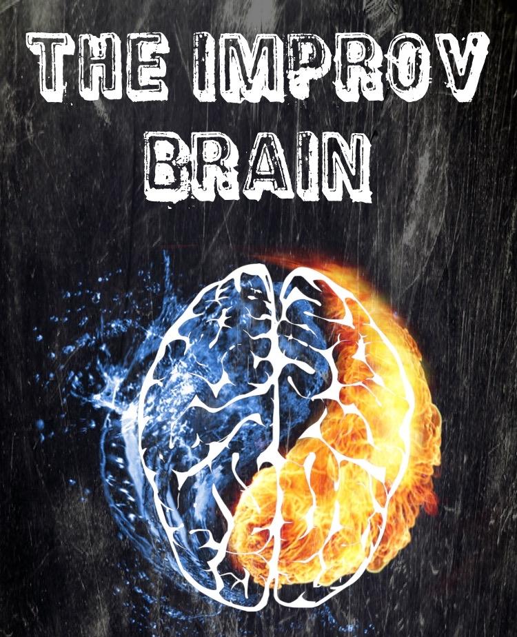 Improv Brain.JPG.jpg