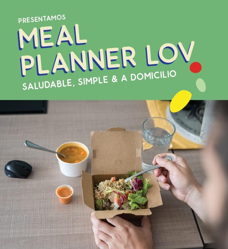 meal-planner.jpg