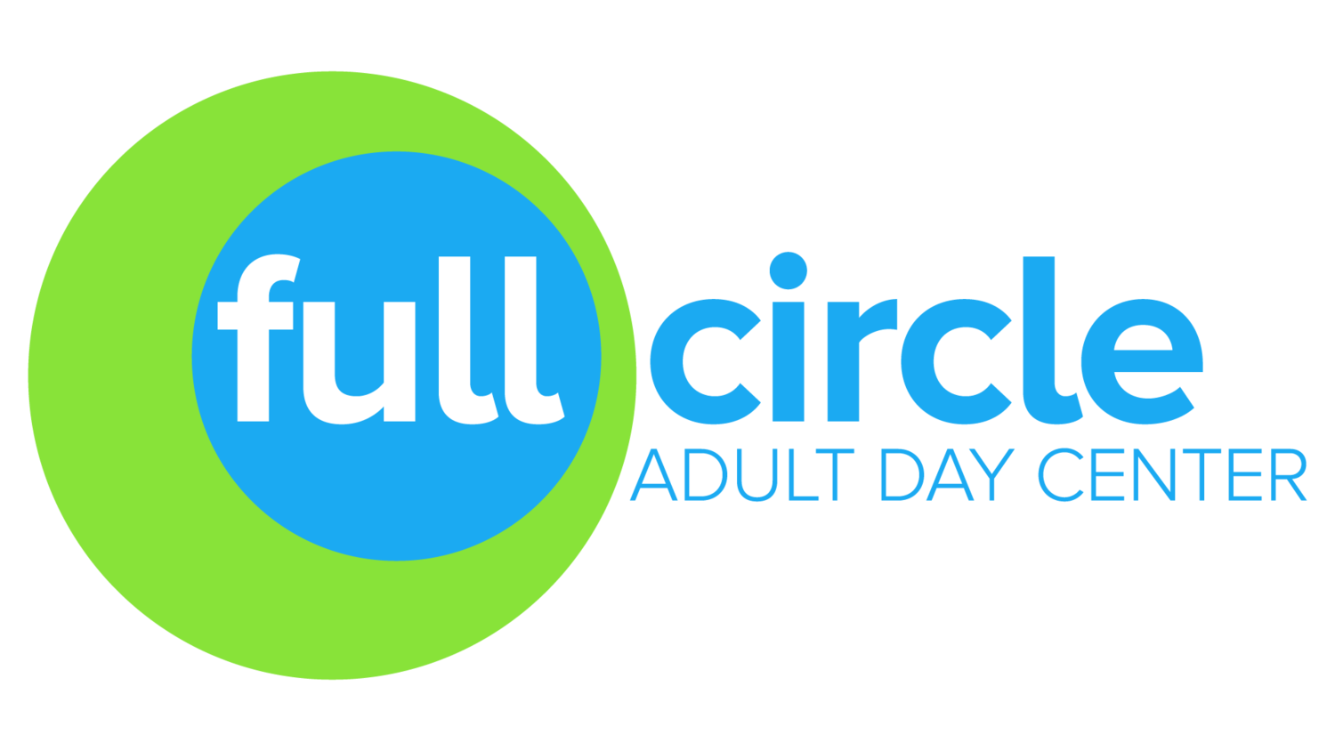 Full Circle Adult Day Center