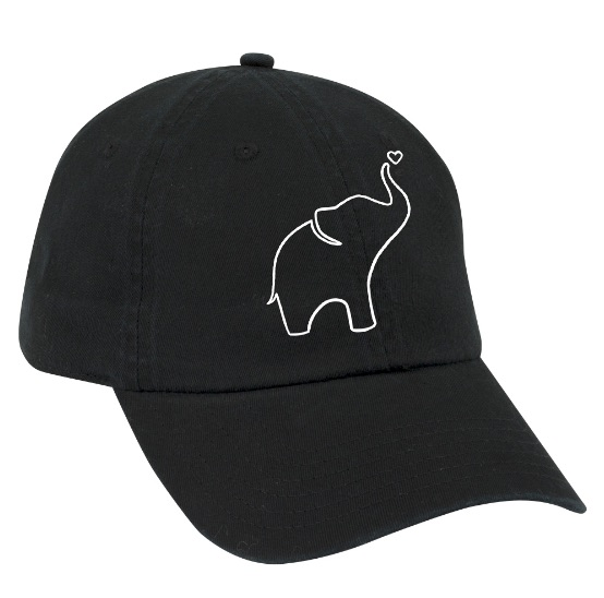 elephant merch hat.jpg