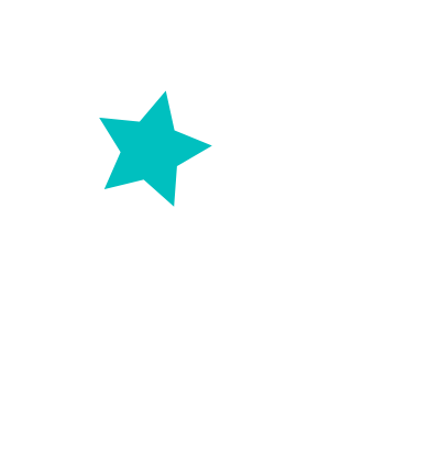 white words Moon and Back and stars.png