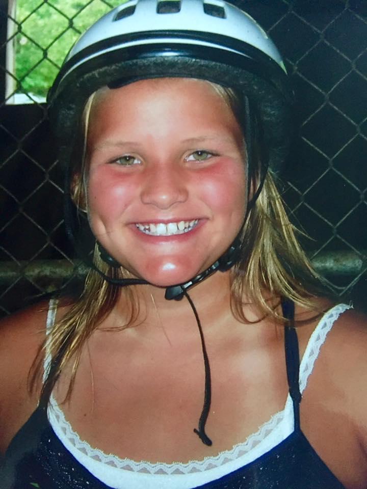 annie bike helmet.jpg