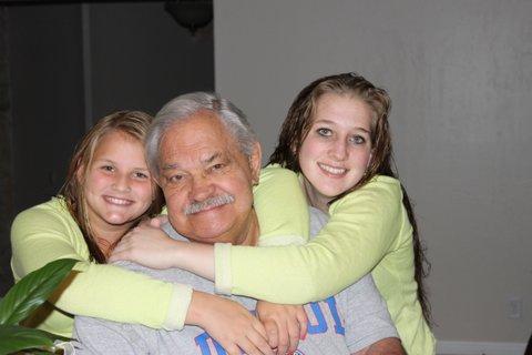grandpa An.jpg.JPG