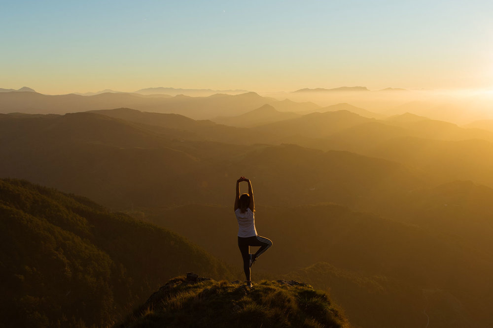 Trauma-Informed Mindfulness Stretching Sapphire Community Health