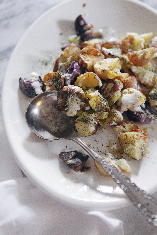 vegan-crispy-potatoes