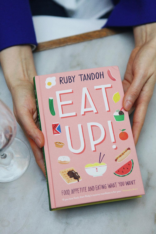 ruby-tandoh-eat-up