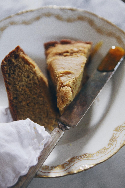 gluten-free-cornbread-best
