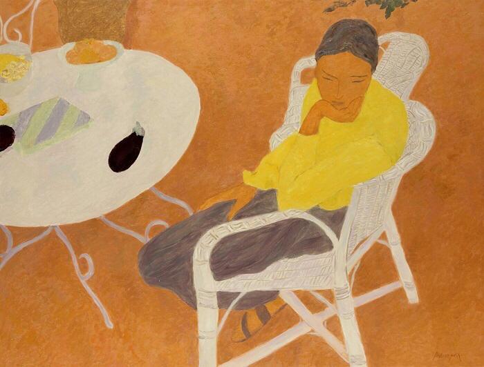 Illustration courtesy of Pierre Boncompain