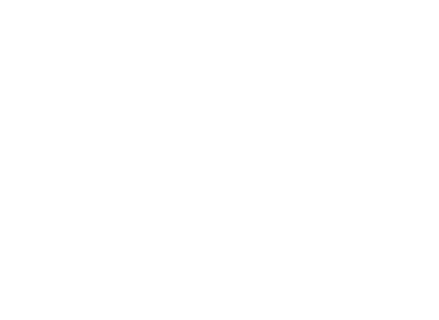Great Lord Owl