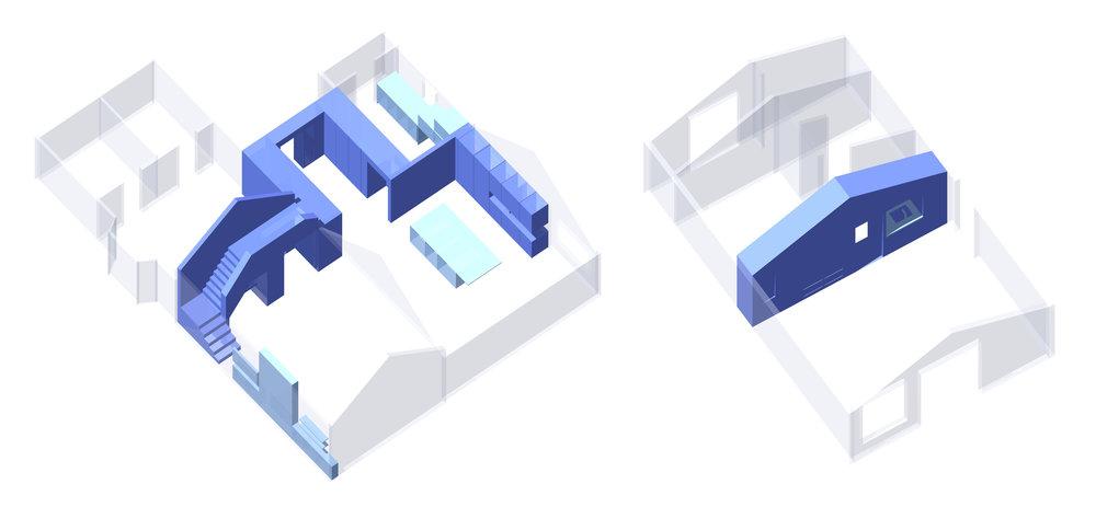 Press R diagrams.jpg