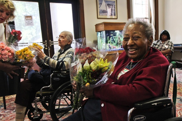 maiken scott whyy flowers 4.jpg