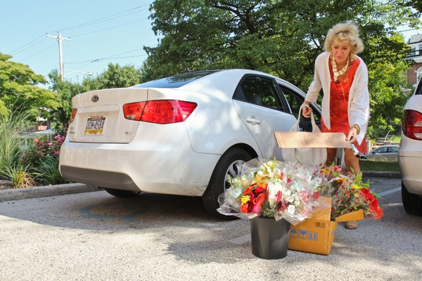 me-and-white-car-and-flowers.jpg