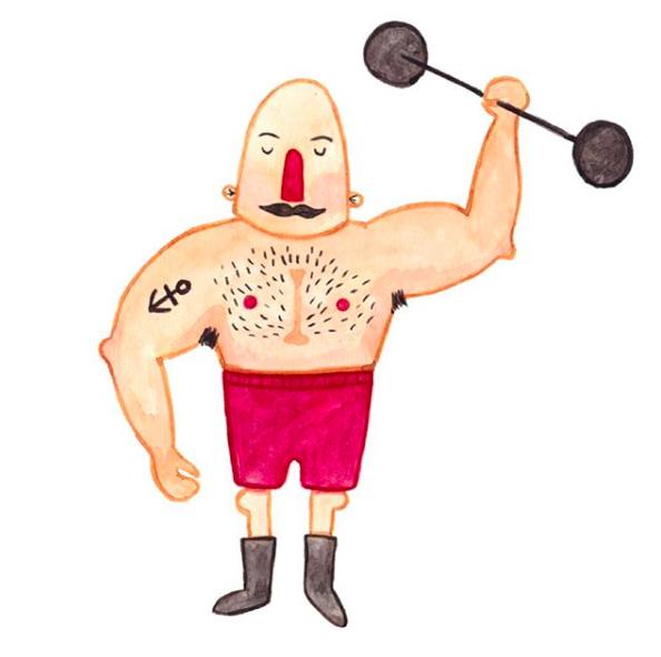 weight_lifter