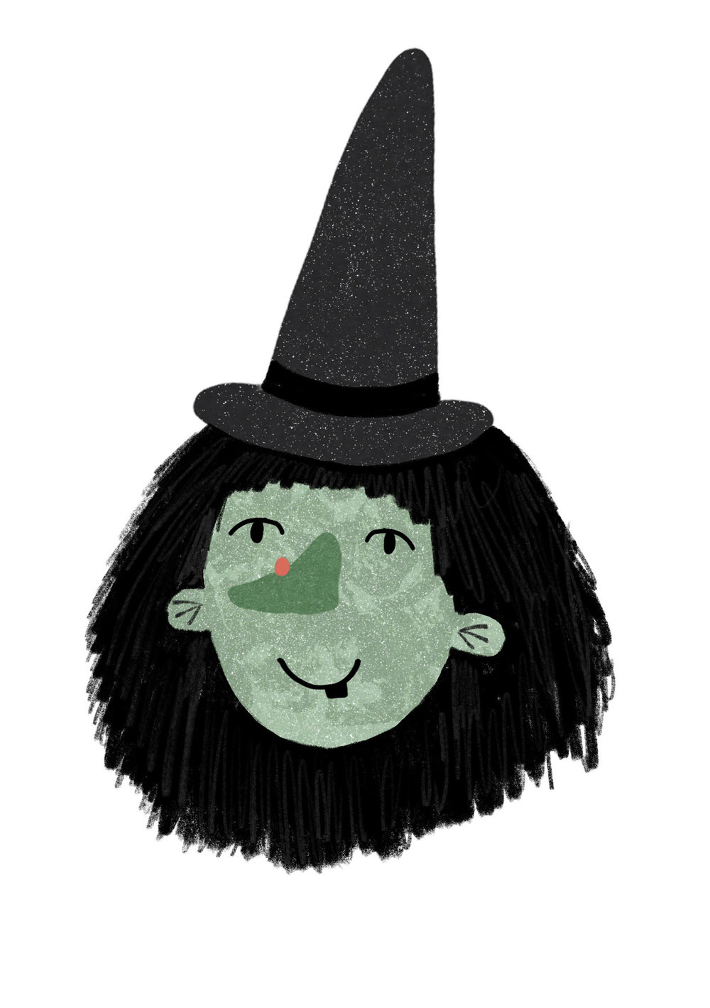 a5 witch.jpg