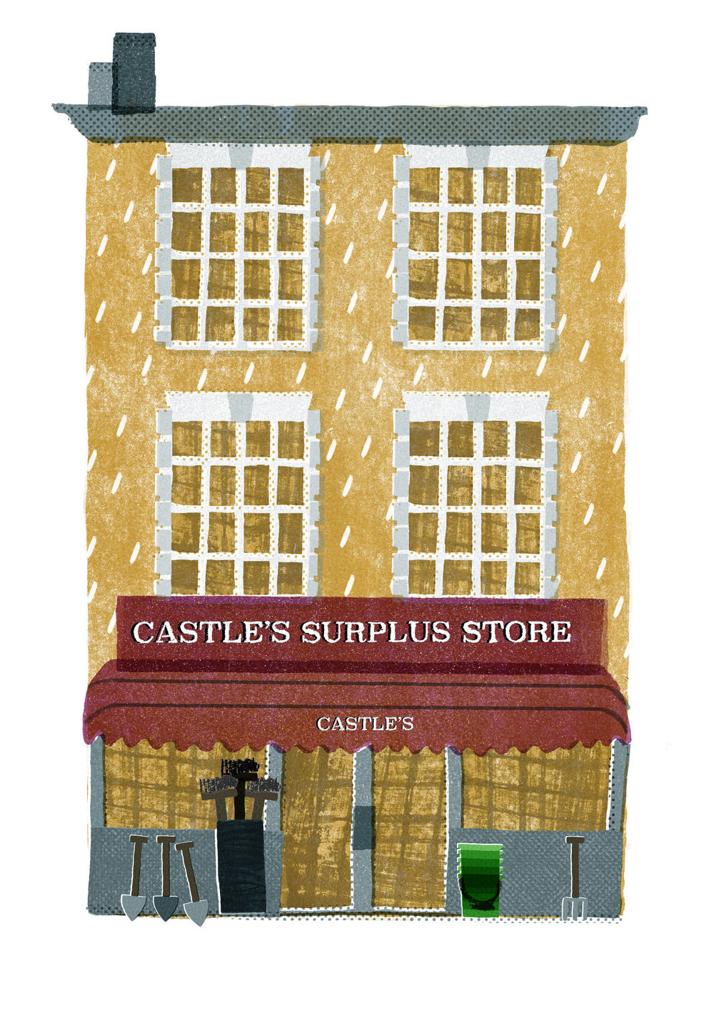 Castles Surplus Store.jpg