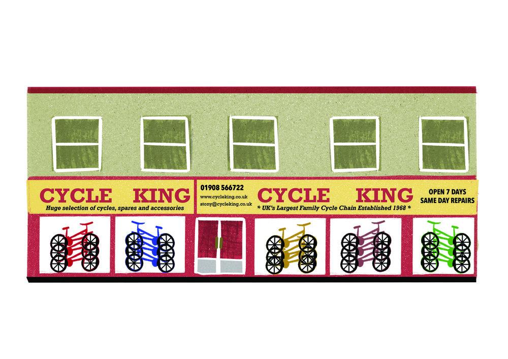 Cycle King.jpg