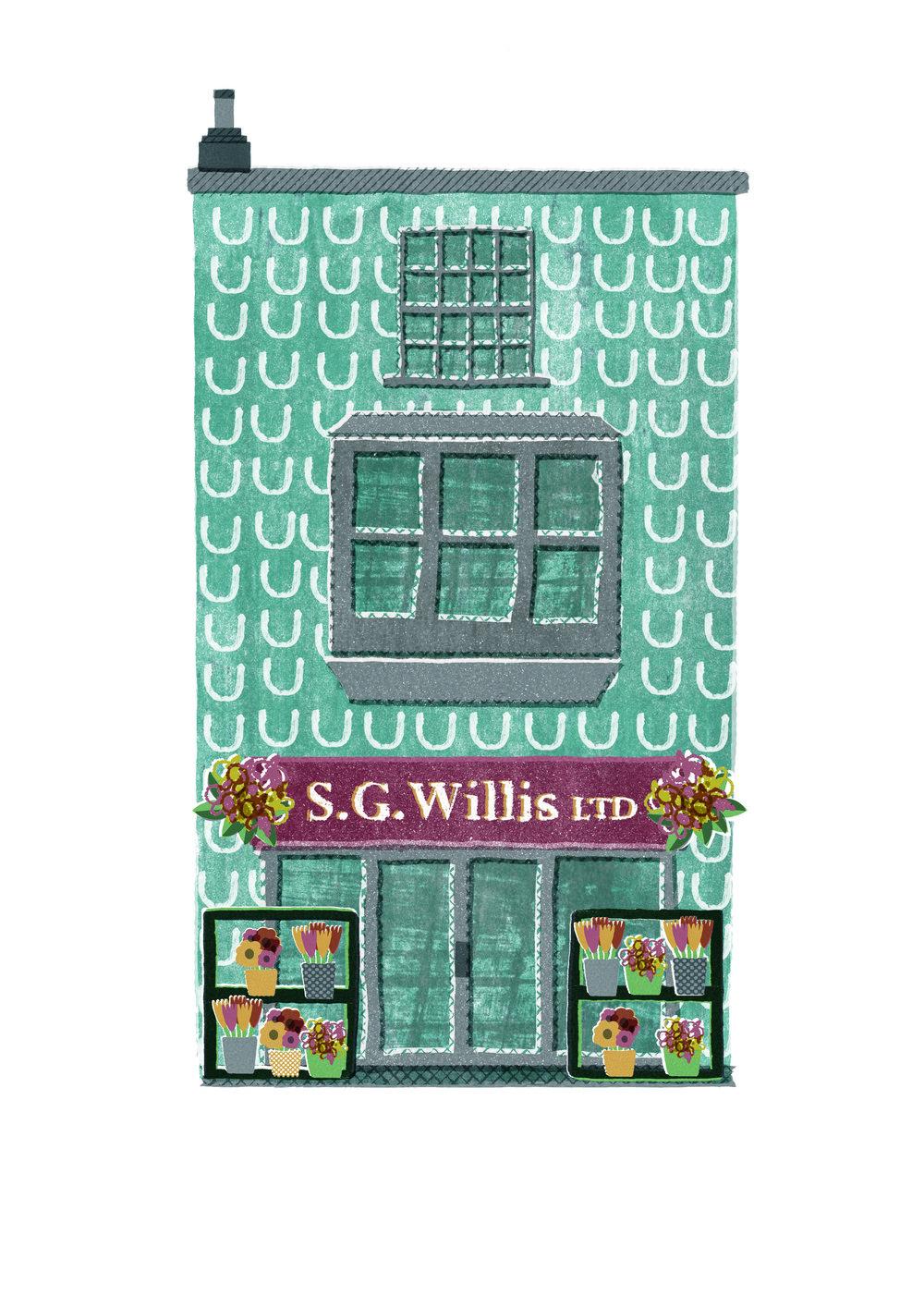 S.G.Willis LTD.jpg
