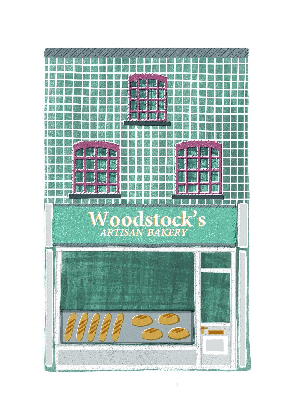 Woodstocks Artisan Bakery.jpg