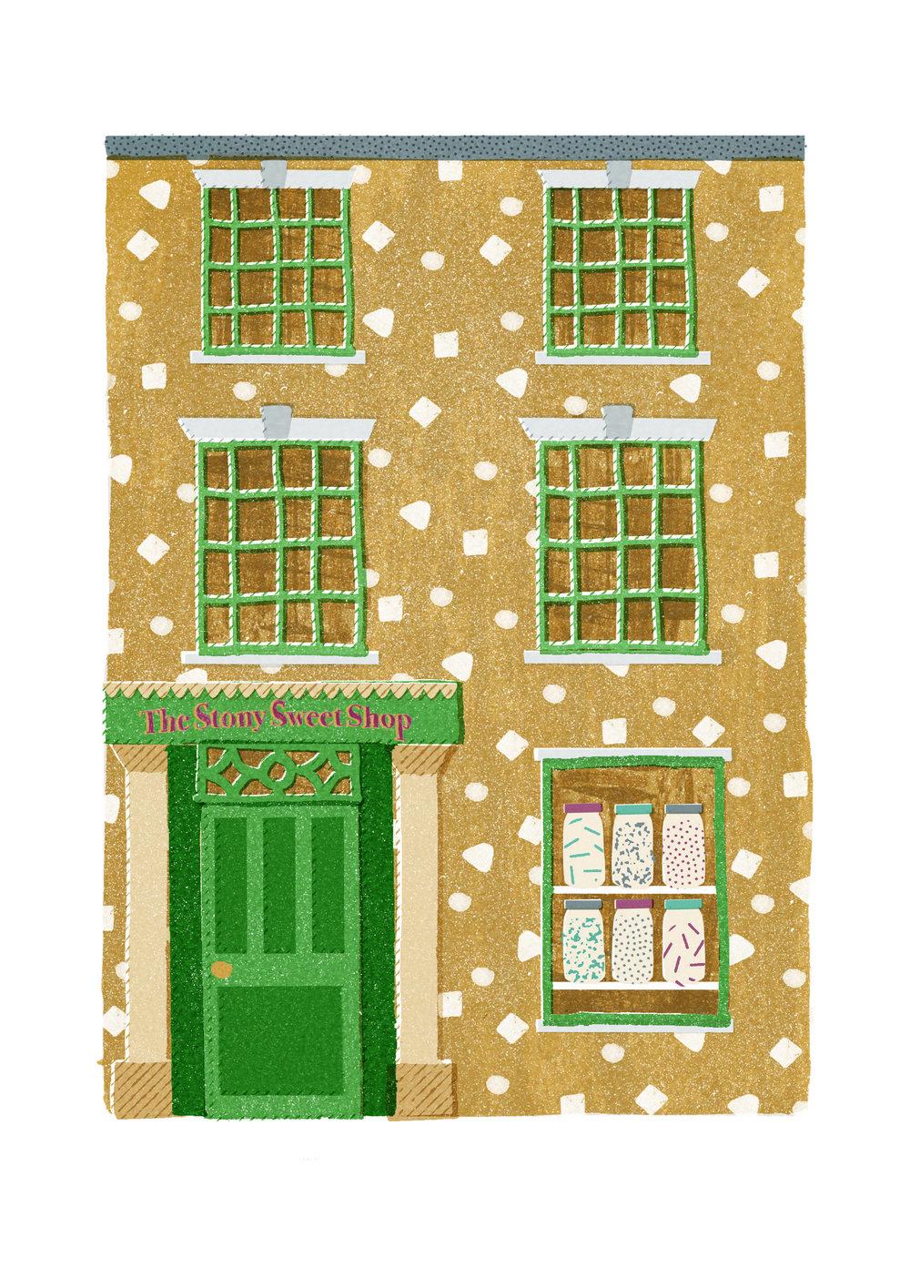 The Stony Sweet Shop.jpg
