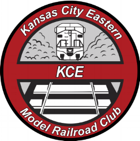 New_KCE Logos_1.png