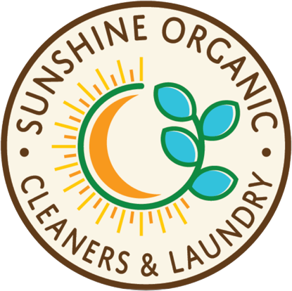 Sunshine Organic Cleaners & Laundry