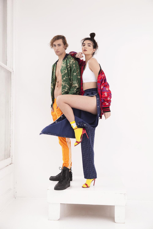Pildora&Acosta by Sinemy 8.jpg