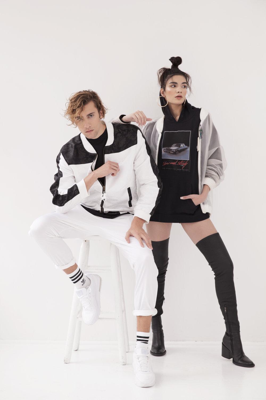 Pildora&Acosta by Sinemy 4.jpg