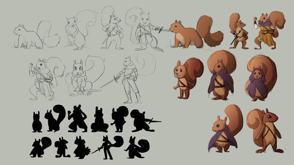 01_Character explopration.jpg