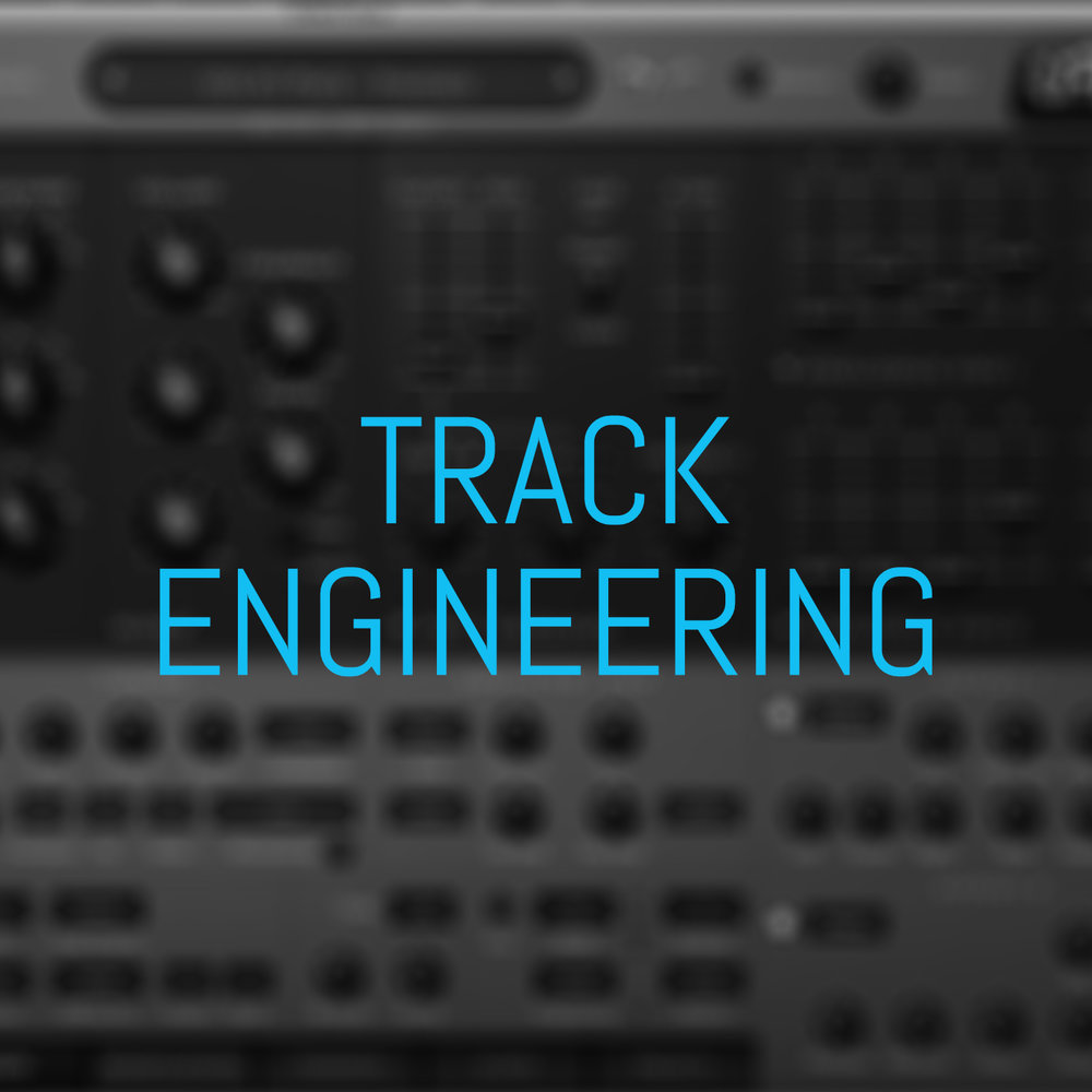 TRACK ENGINEERING IMAGE.jpg