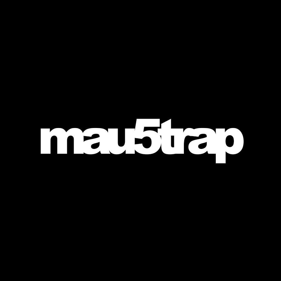 Mau5trap Logo.jpg