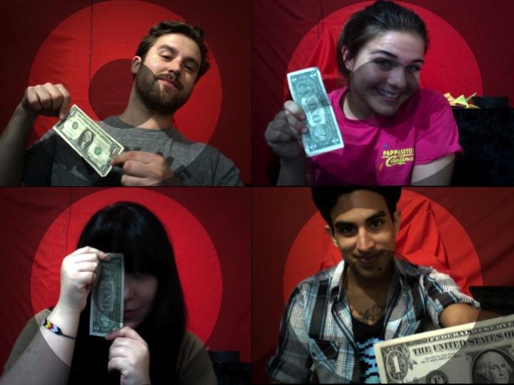 Carpe Dollars.jpg