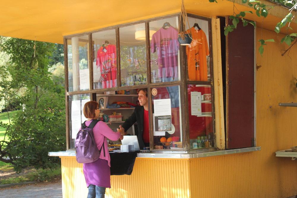 3a - Carpe Minuta Prima, Helsinki Art Kiosk, 2013.JPG