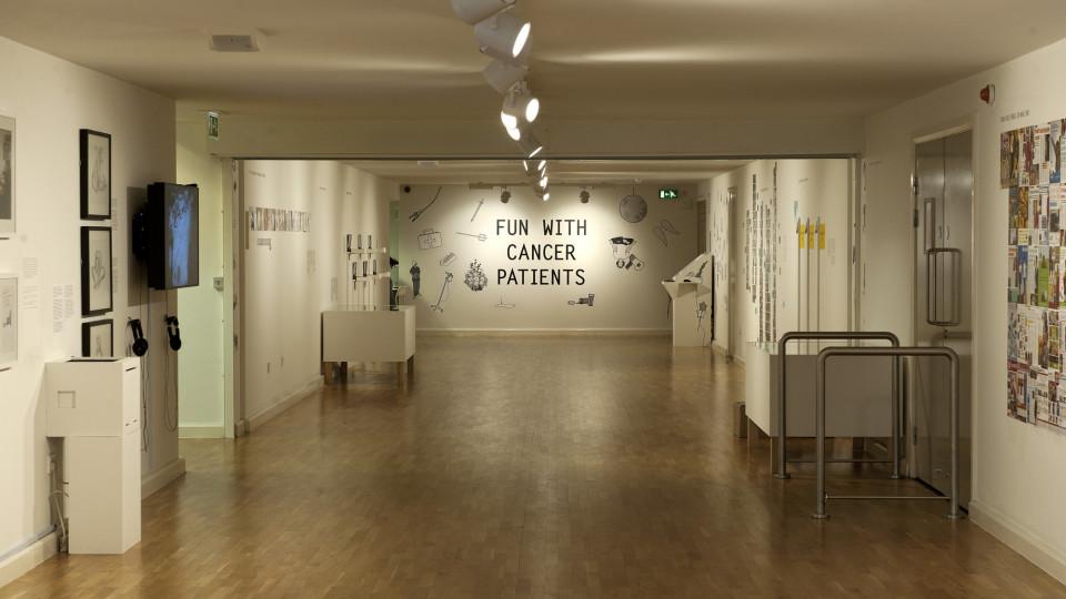 Exhibition-Photo-960x540.jpg