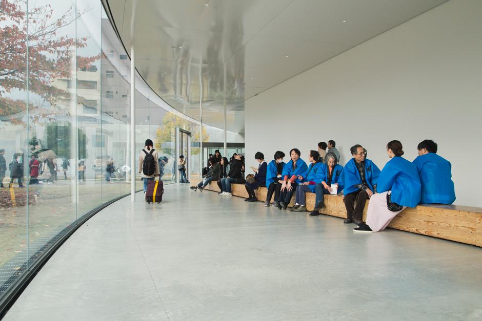 21cKanazawa-FWCP-by-Christa-Holka-4Nov17-0147web.jpg